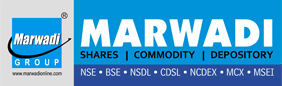 http://www.marwadionline.com/App_Themes/Common/Images/MSFL_Latestlogo.new.png